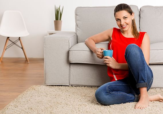 Other Carpet Cleaners Say They Can Remove Pet Stains & Pet Odors – Beach Walk Cleaning Services of Myrtle Beach Guarantees It!