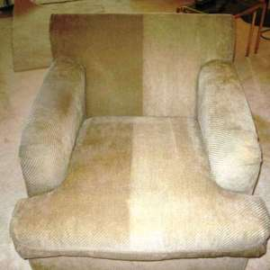 Upholstery Cleaning In Myrtle Beach Sc Beach Walk Cleaning Services