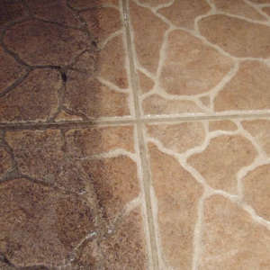 bathroom grout cleaning in myrtle beach SC