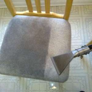 Carpet, upholstery, tile & grout cleaning in myrtle beach