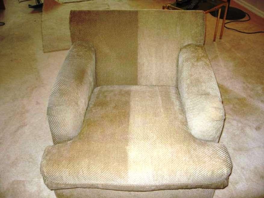 myrtle-beach-carpet-cleaning-sofa