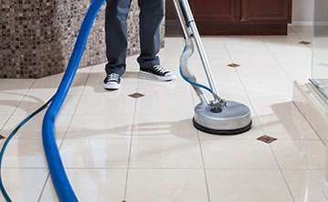 Myrtle Beach Carpet Cleaning Beach Walk Cleaning